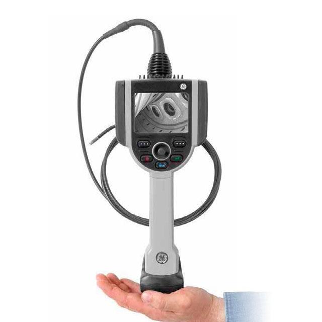 美国GE XL Vu视频内窥镜,美国视频内窥镜,视频内窥镜美国GE