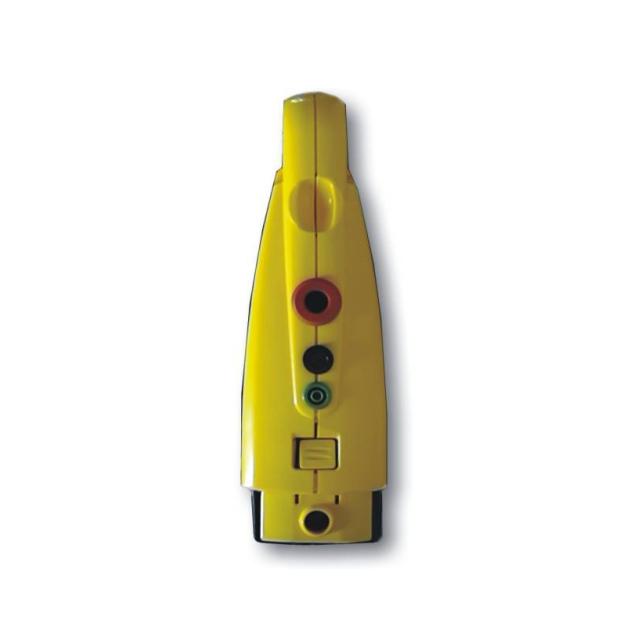 澳大利亚PCWI P20便携式脉冲孔隙检测仪