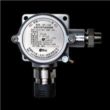 美国华瑞RAE SP-1102可燃气体检测器