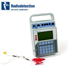 英国雷迪Radiodetection,T625高效电缆故障定位仪