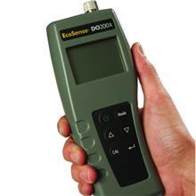 美国维赛YSI DO200A溶解氧测量仪,便携式溶氧仪