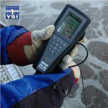 美国维赛YSI proplus多参数水质分析仪,便携式多参数水质测定仪