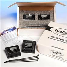 节油宝,Fuelbuddy磁性燃料处理系统
