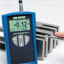 德国卡尔德意志KD DEUTROMETER3873磁场强度测量仪,磁场强度计(3873主机)