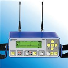 英国雷迪Radiodetection,RD533多功能超级相关仪