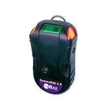 美国华瑞 GammaRAE II R射线检测报警仪