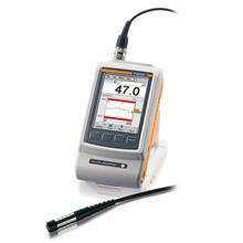 德国菲希尔 FMP100/150 手持式涂镀层测厚仪