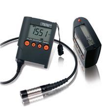 德国菲希尔FISCHER MPOR涂层测厚仪,MP0R-FP涂层测厚仪,涂镀层测厚仪,两用型测厚仪,膜厚仪