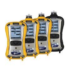 美国华瑞RAE MultiRAE  六合一有毒有害气体检测仪 PGM-6228