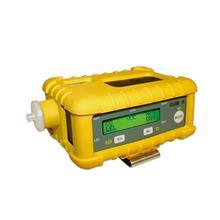 美国华瑞RAE MultiRAE Plus/IR 五合一气体检测仪 PGM54