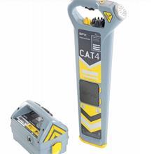 英国雷迪 CAT4&Genny4管线定位仪