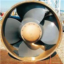 金覆CL+AC瓷釉合金保护核电站水泵
