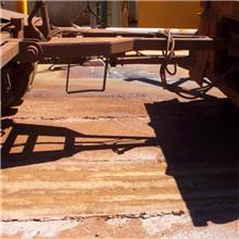 化覆XC解决镍矿厂硫酸腐蚀问题