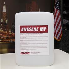 美国ENECON密覆MP 砖石穿渗 安耐康MP/HS 水平面专用款1*20kg.桶