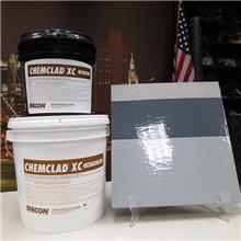 美国安耐康ENECON CHEMCLAD XC,化覆XC超强,化学腐蚀修复材料白色 1*7kg