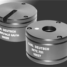 德国KD,3872.701零磁场腔,磁粉探伤附件