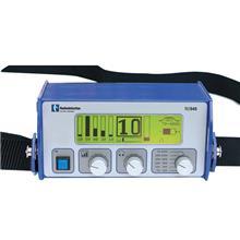英国雷迪Radiodetection,RD545多功能数字听漏仪,漏水检测仪